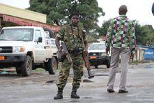26 dead in Burundi gun rampage ahead of referendum
