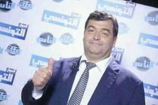 روني طرابلسي ثاني وزير يهودي في تاريخ الحكومات في تونس