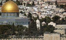 """Jérusalem classé en tant que """"colonie israélienne"""" par le site Booking.com"""