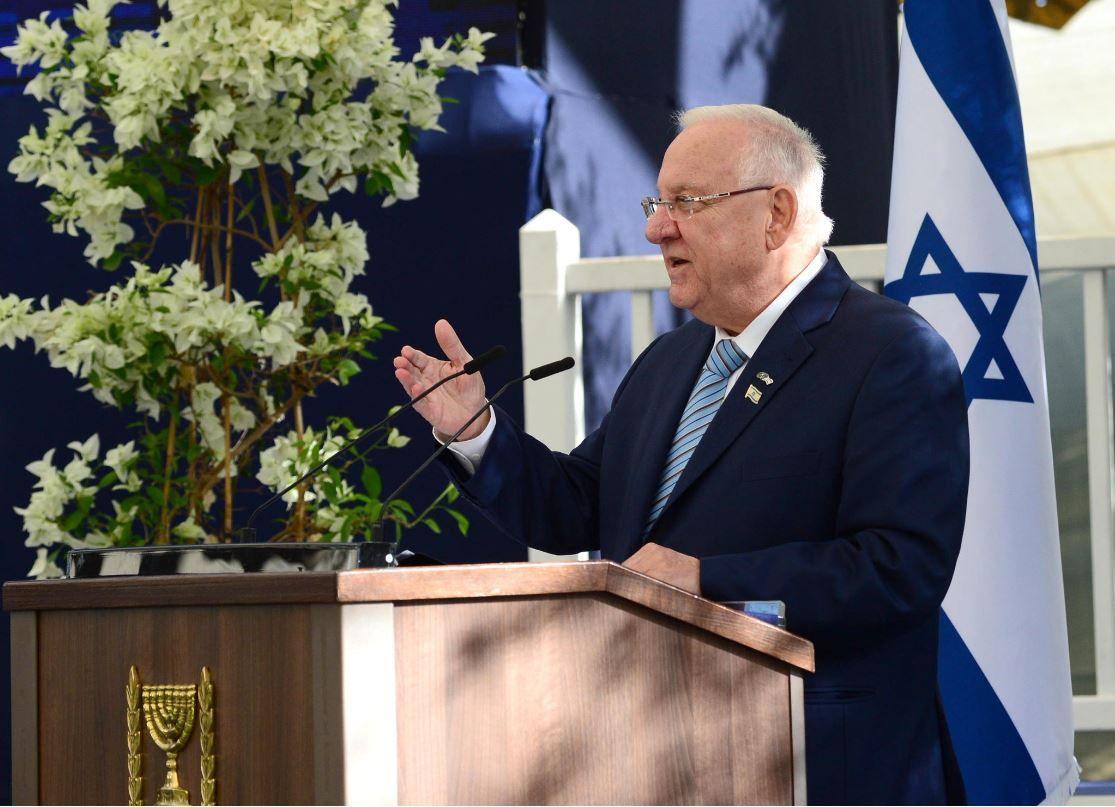 L'Unesco adopte une résolution sur le statut de Jérusalem