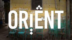 Orient | Avec Cyril Amar