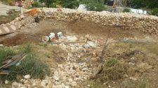 Jerusalem police arrest man for allegedly 'grave-robbing' ancient artifacts