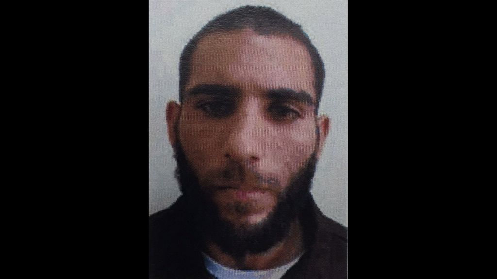 Arab-Israeli indicted for transferring funds to ISIS militants in Iraq