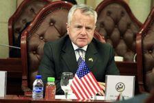 """Les violations des droits en Chine et en Russie """"facteurs d'instabilité"""""""
