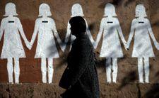 Israël: journée des droits des femmes sur fond de libération de la parole