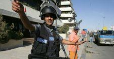 Jordanie: 10 ans de prison pour avoir planifié des attentats