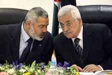 Abbas refuses White House call amid row over Washington office closure: report