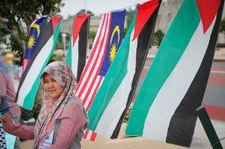 دبلوماسي إسرائيلي: ماليزيا ليست عدوا بالنسبة لإسرائيل