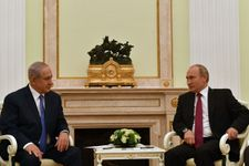 Avion russe: une délégation israélienne à Moscou pour contribuer à l'enquête