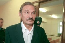 UK police launch murder probe into death of Russian Nikolai Glushkov