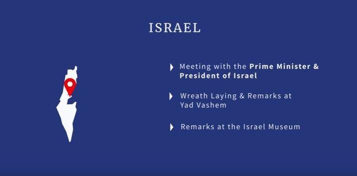 gratuit israélienne en ligne datant tous les sites de rencontre pour les 17 ans
