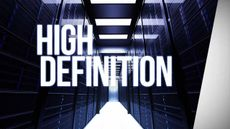 HIGH DEFINITION | With Lauren Izso