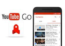 تطبيق يوتيوب الخفيف يتوسع الى أكثر من 130 دولة