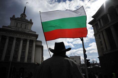 La Bulgarie forfait pour l'Eurovision 2019 faute de moyens