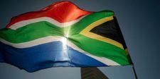Afrique du Sud: un imam tué et deux personnes blessées dans une attaque