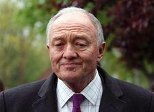 Antisémitisme: l'ex maire de Londres Ken Livingstone démissionne du Labour