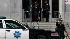 USA: un tireur prend 3 otages dans une maison de retraite