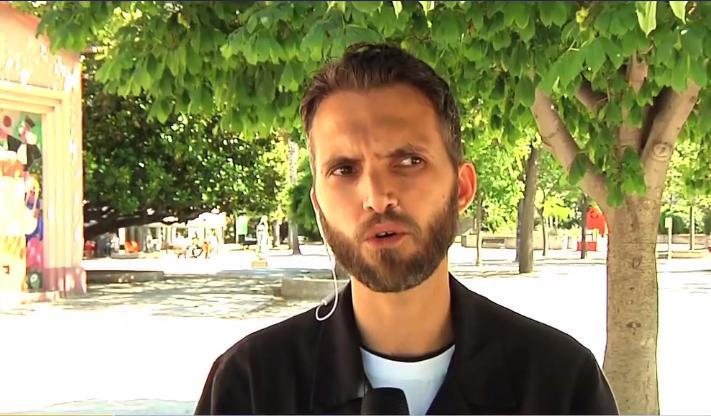 ce que l'Islam dit sur le sexe anal chatte noire plate