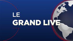 Le Grand Live