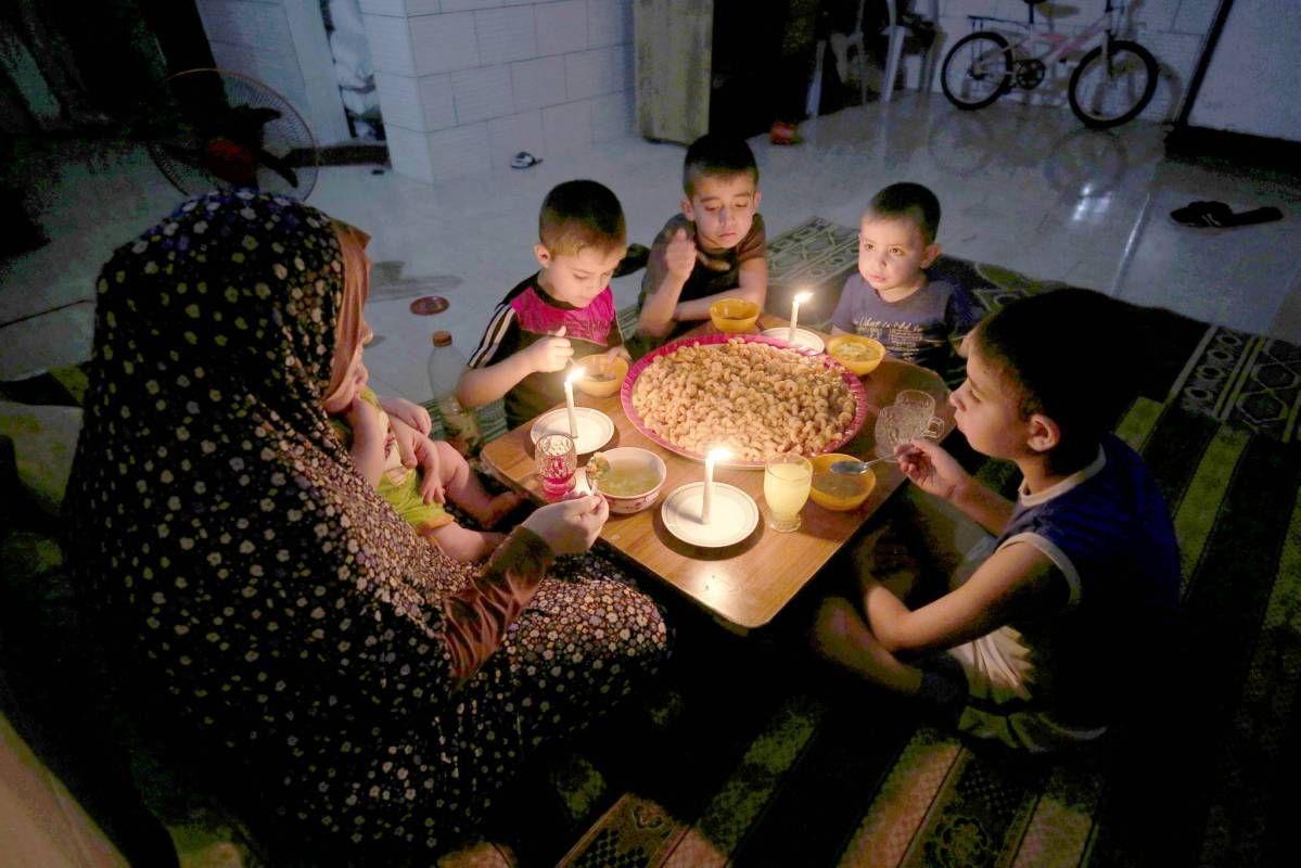 PA denies exit permits to Gazans seeking medical treatment