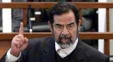 مؤرخ جزائري: الشاذلي بن جديد كان علم بقتل العراقيين لوزير خارجيته وخشي الكشف