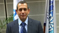 Analysis: Shin Bet chief revelations to deter 'foreign state' interference