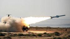 Saudi Arabia says it intercepted new missile fired from Yemen
