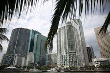 """""""Paradise papers"""": révélations sans précédent sur les clients de paradis fiscaux"""