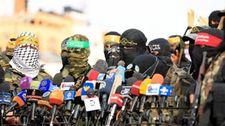 الجهاد وحماس تنفي مسؤوليتها عن صاروخ بئر السبع جنوب إسرائيل