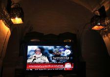 Le Hamas a tenté de recruter des terroristes en Cisjordanie via Al-Aqsa TV