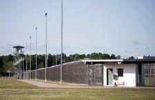 7 killed, 17 injured in South Carolina prison riot