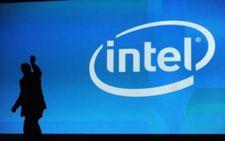 Israël: le géant de la technologie Intel va recevoir une subvention record