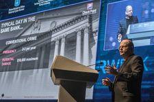 Le fondateur de la société Check Point lauréat du Prix Israël de la high-tech