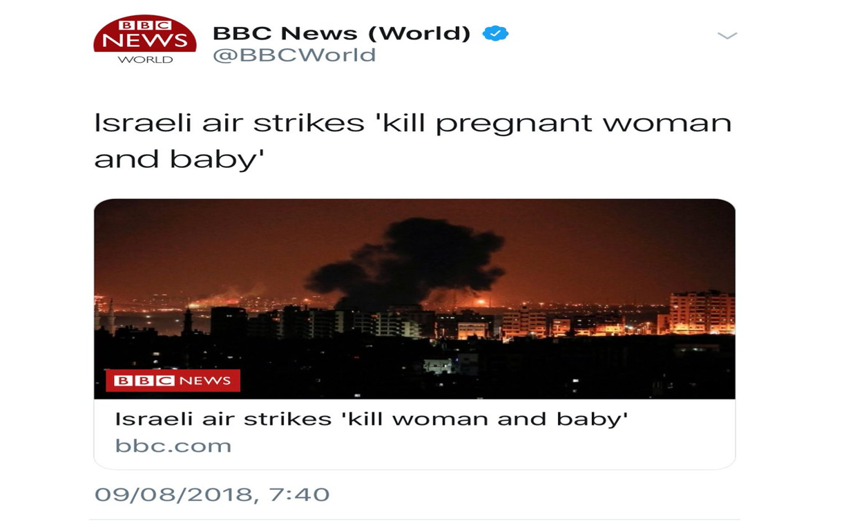 World in pictures bbc news today headline