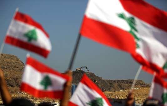 L'article 522 du code pénal libanais stipulait que si « un mariage valide est contracté entre l'auteur d'un de ces crimes (viol, agressions, rapts et mariages forcés) et la victime, les poursuites cessent, et si un verdict a déjà été prononcé son applicat