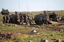 Une guerre Israël-Hezbollah pourrait impliquer l'Iran (haut-responsable US)