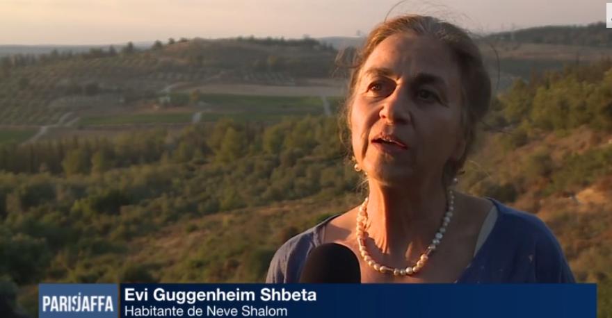 Israël: des Juifs préparent le repas de l'Iftar pour leurs voisins musulmans