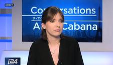 A. Bergé dénonce l'appel à l'alyah d'un ministre israélien aux Juifs de France