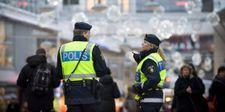 Suède: au moins deux morts dans une fusillade à Malmö (nouveau bilan)