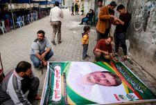Le Mossad derrière l'élimination d'un ingénieur palestinien en Malaisie?