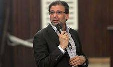 """الرقابة المصرية تتراجع عن قرار منع فيلم """"كارما"""" للمخرج خالد يوسف"""