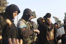 Maroc: plus de 200 djihadistes devant la justice, dès leur retour au pays
