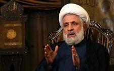 """Un conflit avec Israël """"peu probable"""" mais nous sommes """"prêts"""" (Hezbollah)"""