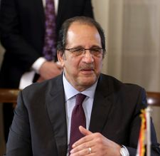 Le chef du renseignement égyptien annule sa visite dans la région