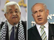 Israël: feu vert au projet de loi contre le financement de l'AP aux terroristes