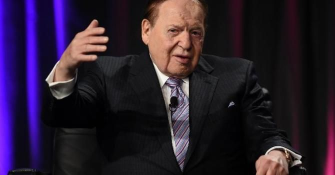Adelson tells police Netanyahu asked him to close Israel Hayom weekend sections