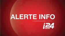 Un individu se réclamant de l'EI prend des otages dans un supermarché en France
