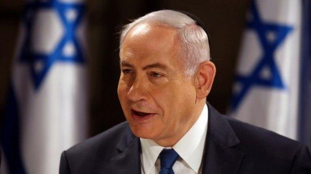 Israël: Netanyahou vante son gouvernement au sujet des implantations