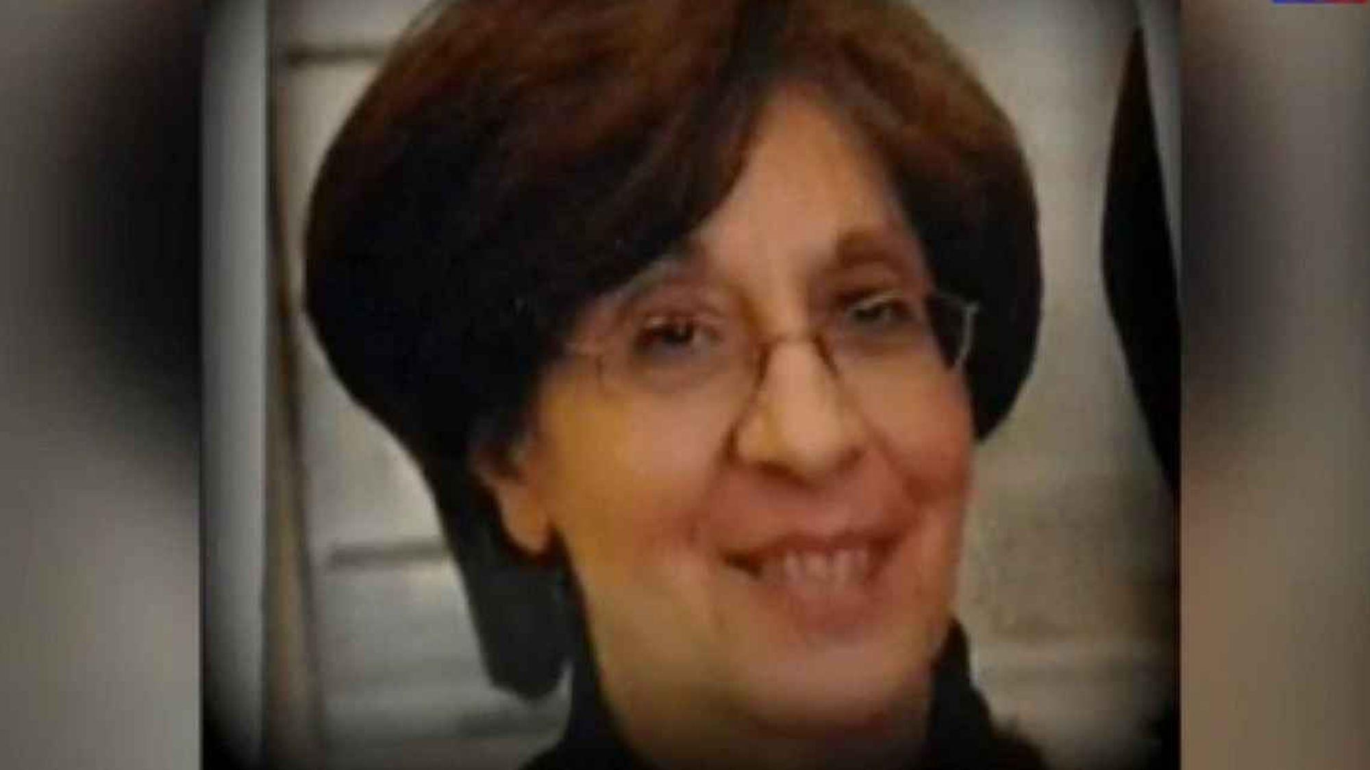 Sarah Halimi: le parquet demande que le caractère antisémite soit retenu