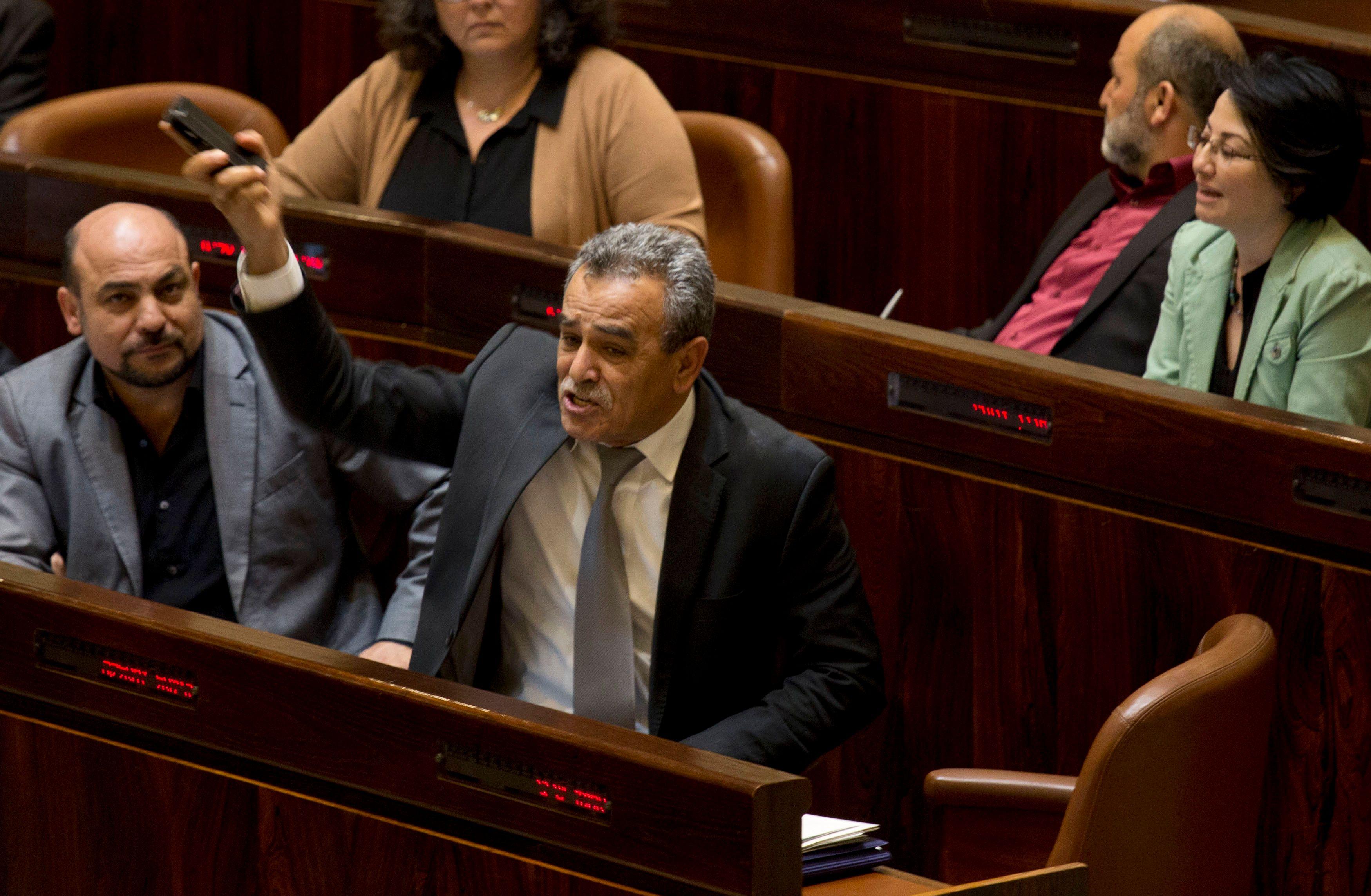 isra bill banning breaking - HD1199×784